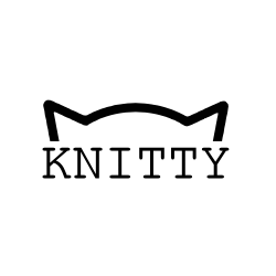 Cat knitty 250.png