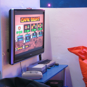 Cat retro gaming.png