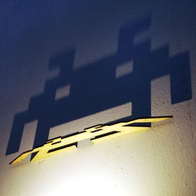 Shadowart space invader kl.jpg