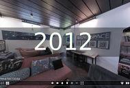 Kronleuchtersaal Xl ~ Hackerspace bamberg backspace