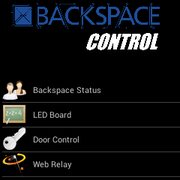 EN/Spacecontrol Android