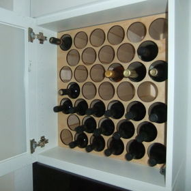 Winerack-sq.jpg